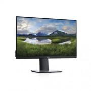 Monitor Dell P2419H Professional - 24'', LCD, 3H, IPS, FHD, 5ms, HDMI, DP, VGA, USB, 3RNBD, čierny