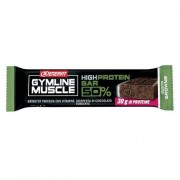 Enervit Gymline Barr Brownie 50% 1pz