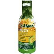 Optima Naturals OptiMax Body Light - 500 ml