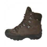 Hanwag Stiefel Alaska Winter GTX - Size: 40,5 42 43 44 45 46