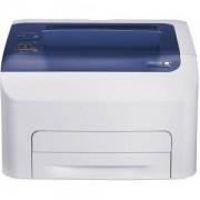 Лазерен принтер Xerox Phaser 6022 - 6022V_NI