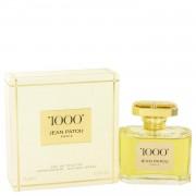 1000 by Jean Patou Eau De Toilette Spray 2.5 oz