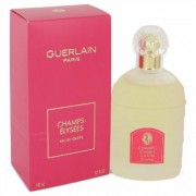 Champs Elysees For Women By Guerlain Eau De Toilette Spray 3.4 Oz