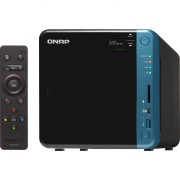 QNAP NAS TS-453B-8G (4 HDD)