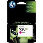 Cartus HP 920XL Magenta 700 pag