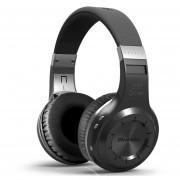 Audifonos Bluetooth Bluedio Turbine HT Inalámbrico Auricular