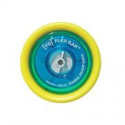 ActivePeople FlexGap Yo-Yo, Yellow