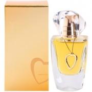 Avon Heart eau de parfum para mujer 30 ml