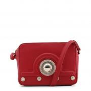 Versace Jeans táska E1VRBBL4