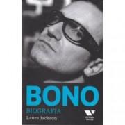 Bono. Biografia