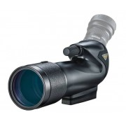 Nikon Зрит.труба Prostaff 5 60 A (угловая)