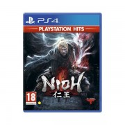 GAME PS4 igra Nioh HITS 9927709