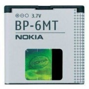 Nokia BP-6MT Li-Ion 1050 mAh Bulk
