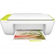 Impresora Multifunción Hp Deskjet 2135