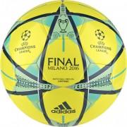 Adidas voetbal Finale Milano Capitano