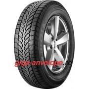 Bridgestone Blizzak LM-32 C ( 215/65 R16C 106/104T 6PR )