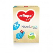Milumil Junior 3+ ,600 grame