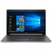 Notebook Hp Intel Core I5 8gb Ram 1tb 17.3' Bluetooth Win10