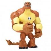 Figurina BEN Gigantozaur