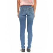 Lee Jeans a vita bassa
