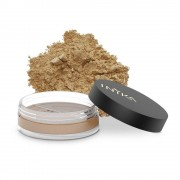 Inika Organic Loose Mineral Foundation Inspiration