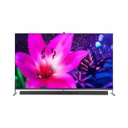 TCL 65X915 65 Inch 8K QLED Android TV