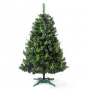 BRAD ARTIFICIAL Evergreen