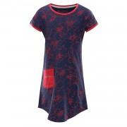Alpine Tereso Dětské letní šaty 104-110