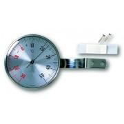 Термометър за прозорец - 14.5001