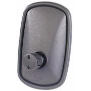 Oglinda retrovizoare laterala universala cu prindere pe bare cu diametre intre 10 si 22mm