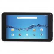 Diva DL7006, 7.0″, IPS, 1GB RAM, 8GB Nand-Flash, Wi-Fi, Bluetooth 4.0, Android 7 Таблет