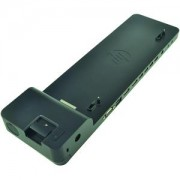 HP D9Y32AA#UUG Docking Station, HP replacement