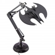 Paladone Lampe de bureau Batman batwing
