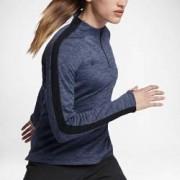 Nike Женская игровая футболка Nike Dry Squad Drill