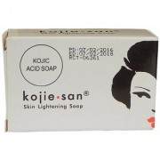 Kojiesan SKIN LIGHTING SOAP 135g (Pack Of 3)