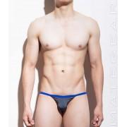 Mategear Sung Soo Very Sexy Maximizer Ultra Jock Strap Underwear Dim Grey 1001002
