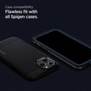 Película de Proteção de ecrã em Vidro Temperado para Motorola G2 - 2º Geração