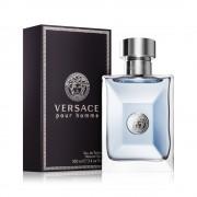VERSACE - Pour Homme Medusa EDT 100 ml férfi