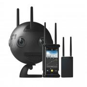 Insta360 Pro 2 med Farsight, 360-graderskamera
