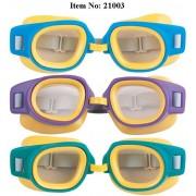 Детски плувни очила Бестуей Bestway 21003