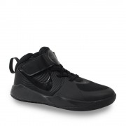 Tênis Abotinado Nike Team Hustled D 9 Menino TEAM HUSTLE D 9 PS AQ4225-010