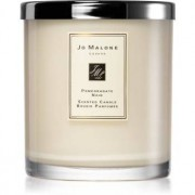 Jo Malone Pomegranate Noir scented candle 600 g