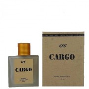 Cargo Brown Eau de Parfum - 100 ml(For Men)