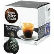 Dolce Gusto - Espresso Intenso,16 capsule