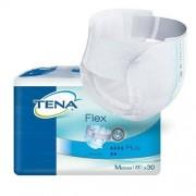 TENA Flex Plus - Change complet - L