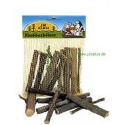 JR Farm Knaaghout - Dubbelpak: 2 x 20 stuks