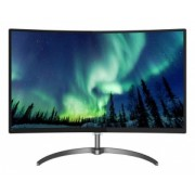 Monitor LED 32 inch Philips 328E8QJAB5/00 Full HD
