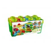 """Lego Caja de Diversión """"Todo en Uno"""" LEGO® DUPLO®"""