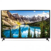 "TV LG 65UJ6307 SMART LED TV 65"" (164cm) UHD"