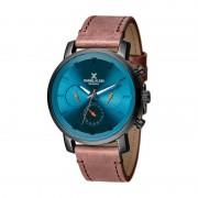 Мъжки часовник Daniel Klein Exclusive - DK11317-8